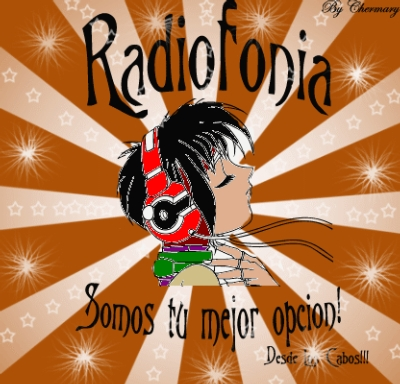 Radiofonia_med_friends